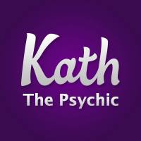 Kath the Psychic Clairvoyant