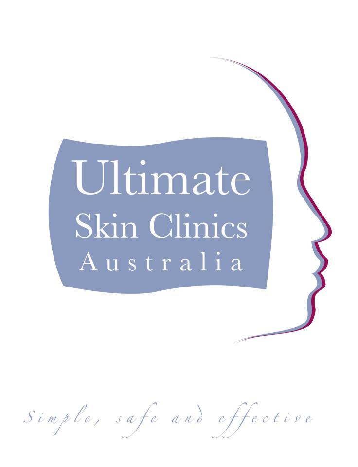 Ultimate Skin Clinics Australia